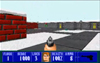 The Wolfenstein 3d Dome The News