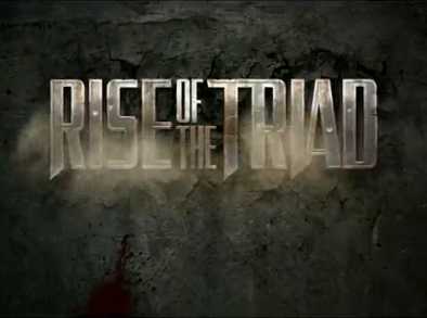 haven - Rise of The Triad 2012 or 2013 Videos Rott2013_large